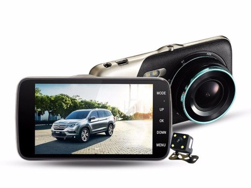 camera-hanh-trinh-4-mat-tieng-viet