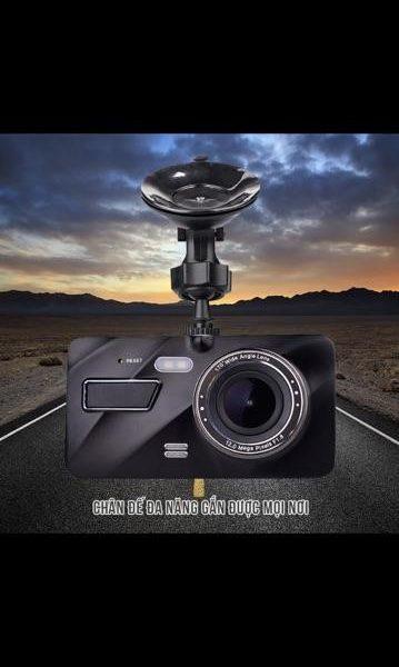 camera-hanh-trinh-cam-ung-a50