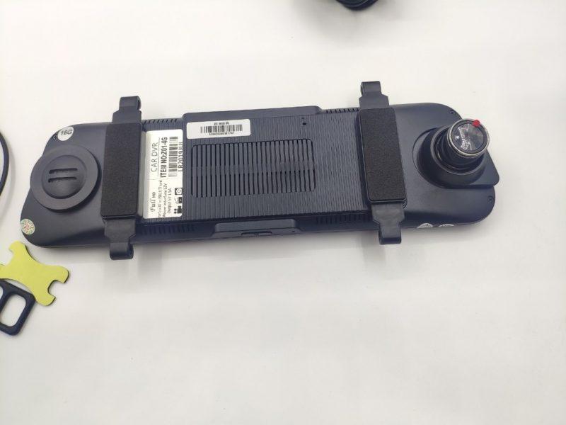 camera-hanh-trinh-tich-hop-guong-4g 2
