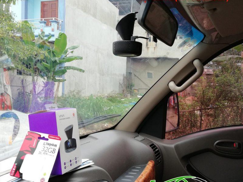 camera-hanh-trinh-vava-dash 2