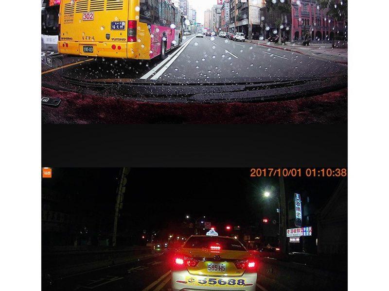 camera-hanh-trinh-xiaomi-70mai-dash-cam 2
