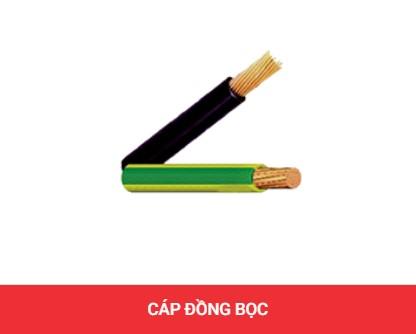 cap-dong-boc