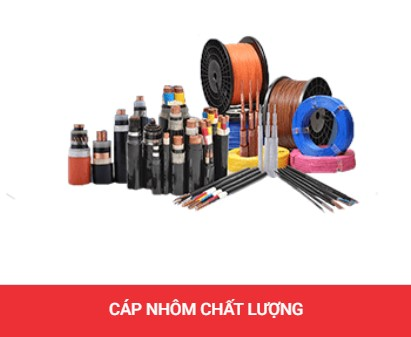 cap-nhom-chat-luong