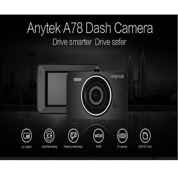combo-camera-hanh-trinh-anytek-oder 2