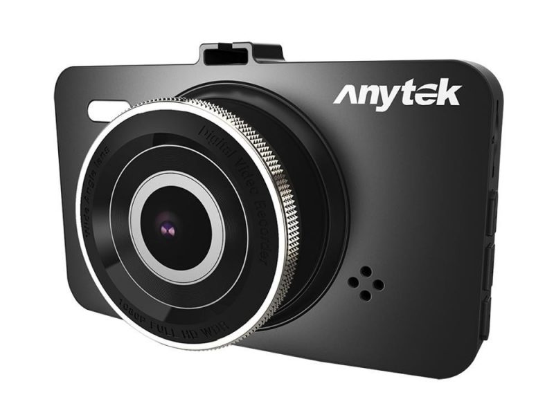 combo-camera-hanh-trinh-anytek-oder