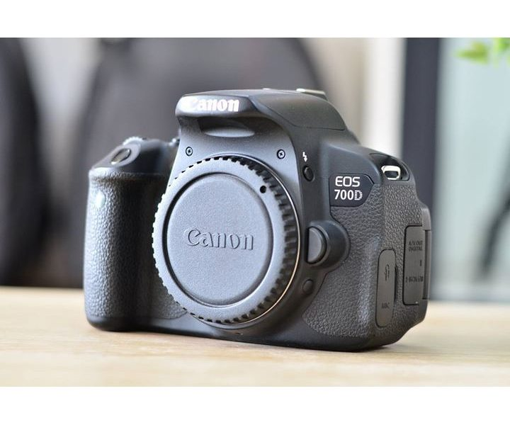 combo-canon-700d-kit-18-55-is-stm