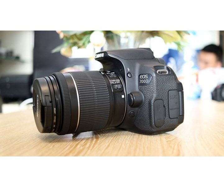 combo-canon-700d-kit-18-55-is-stm anh2