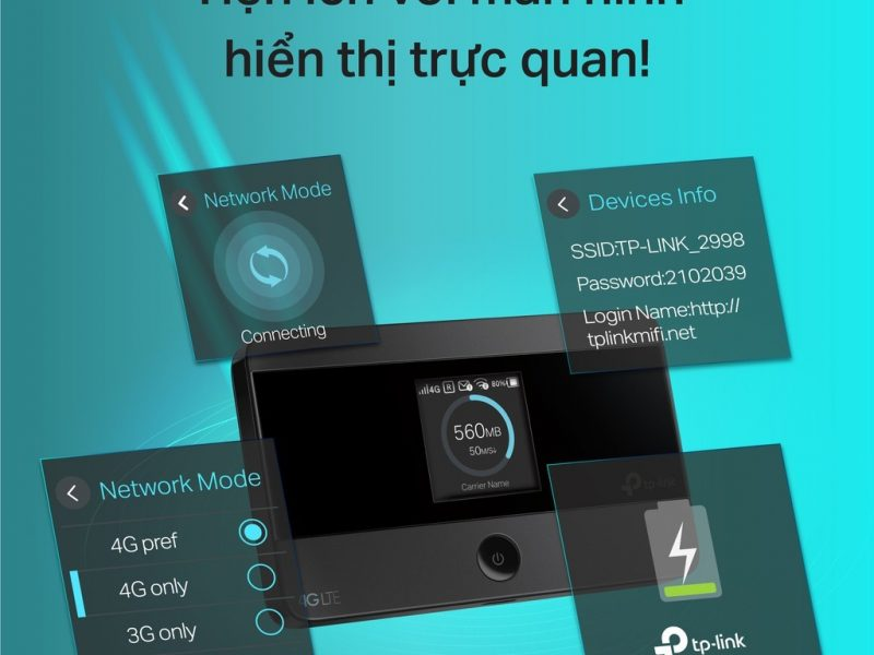 m350-ho-tro-the-he-mang-4g-lte-moi-nhat
