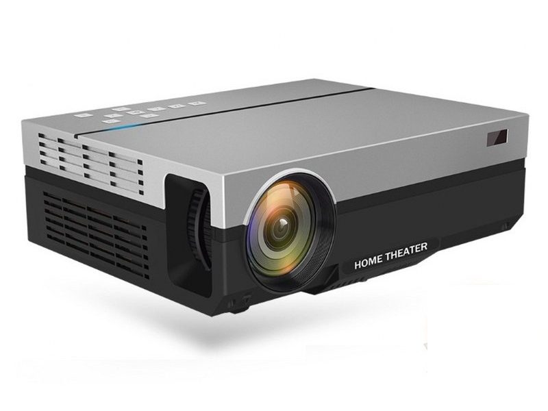 may-chieu-mini -i-Projector Thunder