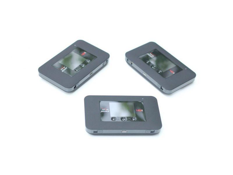 thiet-bi-phat-wifi-4g-netgear-ac791l-verizon-jetpack 2