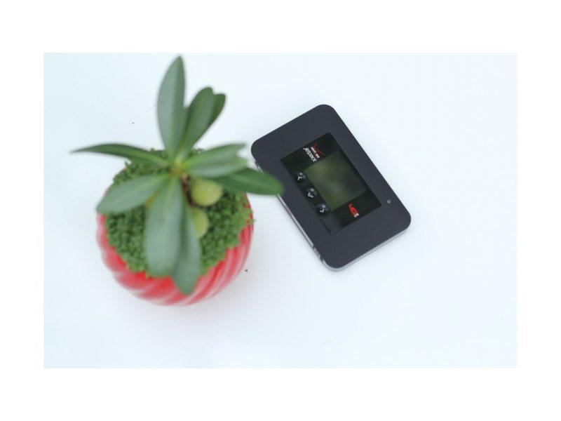 thiet-bi-phat-wifi-4g-netgear-ac791l-verizon-jetpack