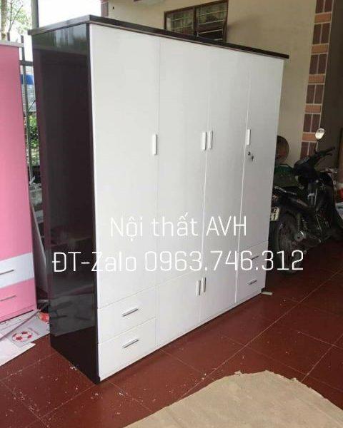 tu-nhua-dai-loan-4-canh-c185-d165