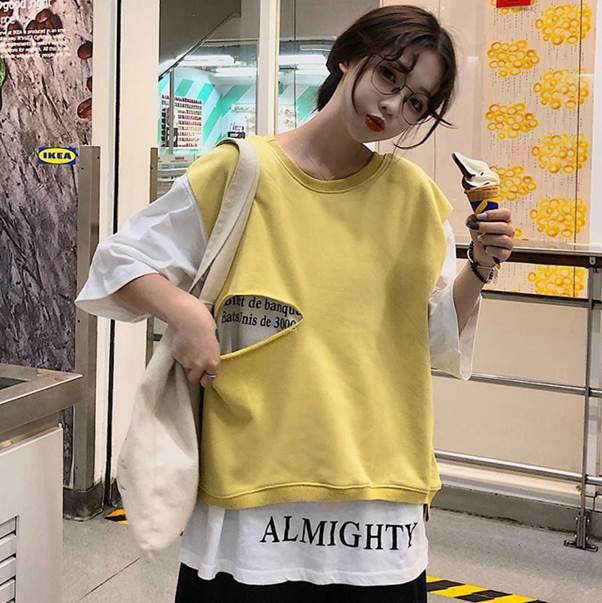 ao-thun-co-nang-manh-meimage003