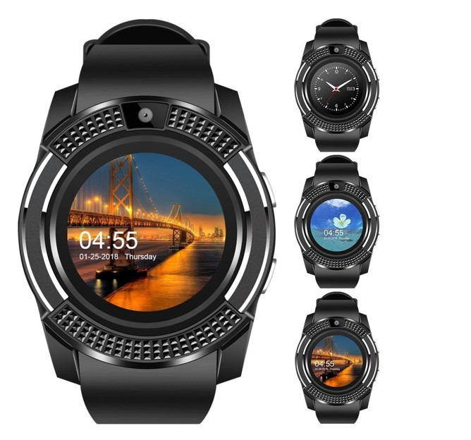 dong-ho-thong-minh-smartwatch-v8